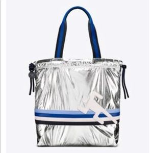 Tory Burch Sport Tote Bag